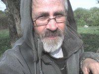 Александр Прокопьев, 8 апреля , Полтава, id10850248