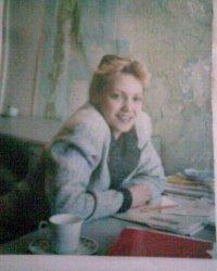 Алена Боярова, 3 июня , Южно-Сахалинск, id40006298