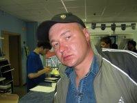 Андрей Скобцов, 25 апреля 1972, Копьево, id41139326