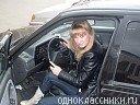 Олечка Голубева, 17 июля 1991, Шумерля, id45836889