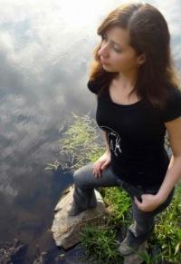 Ирина Тимохина, 19 января , Тула, id9375897