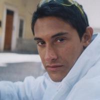 Matteo Nespoli, 5 марта 1979, id40600250